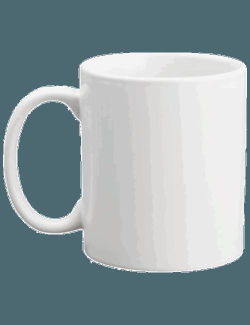 Mugs y tazas personalizadas