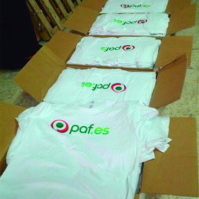 camisetas_personalizadas_paf