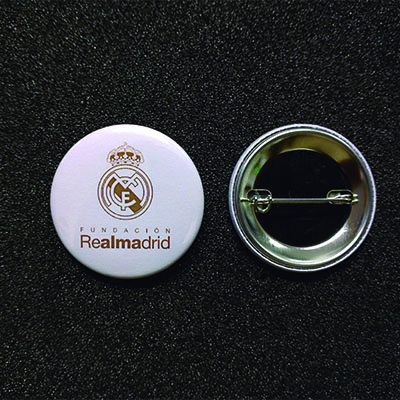 chapas_fundacion_real_madrid