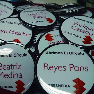 chapas_grupo_a3media