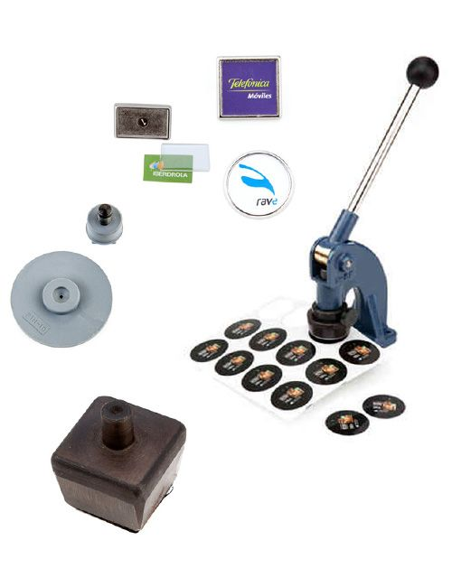 kit-completo-hacer-pins