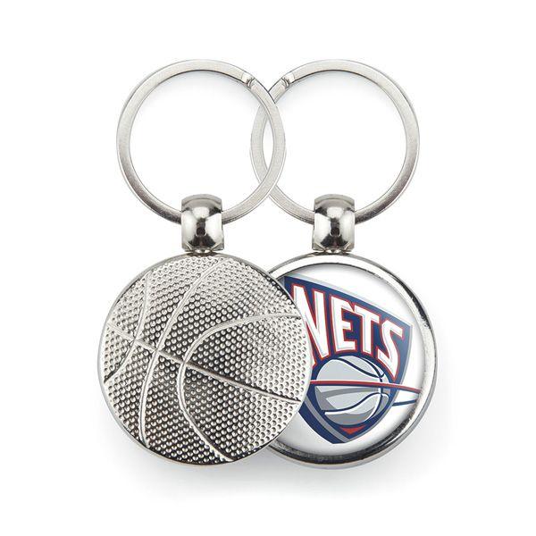 llaveros basketball