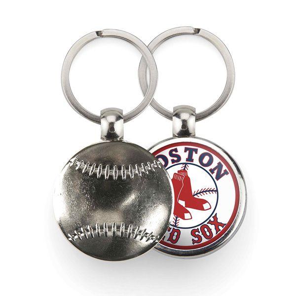 llaveros baseball