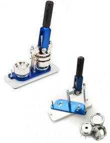 maquina para hacer chapas b500 y b700