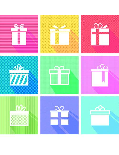 tarjeta de regalo productos chapea