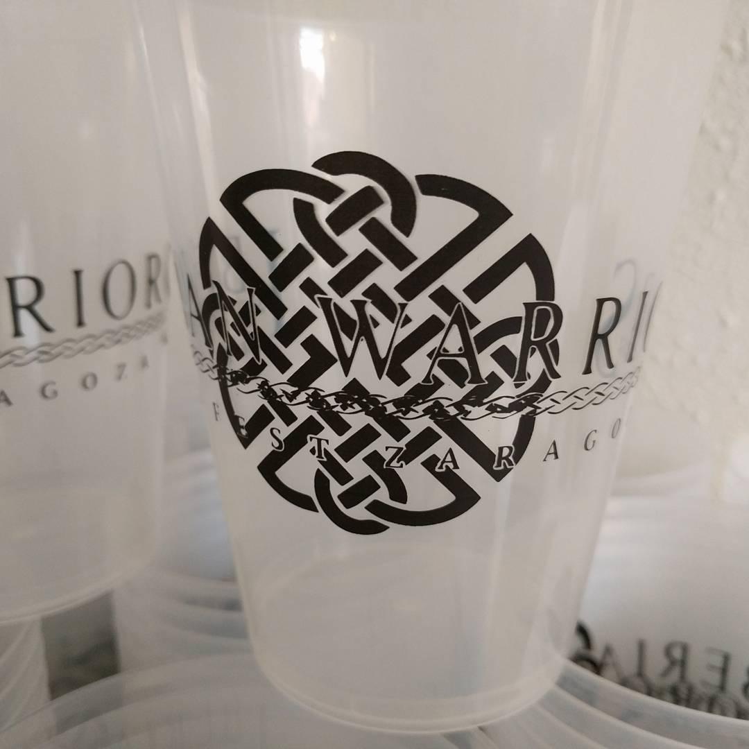 Vasos personalizados vasos promocionales vasos publicitarios - Vasos personalizados ...