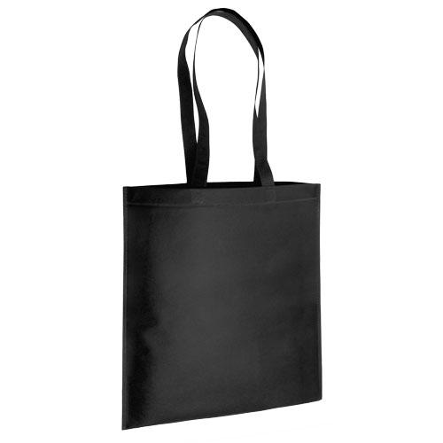 bolsa negra