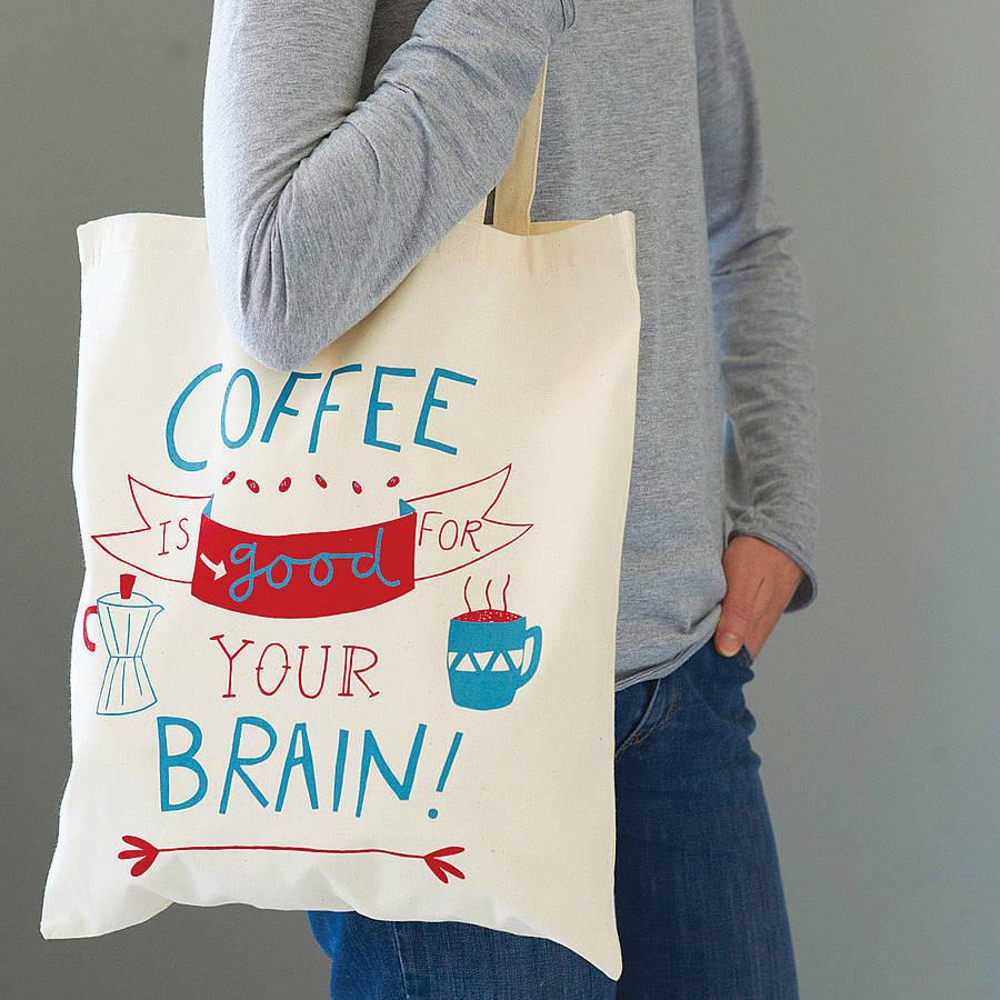 Bolsas de tela personalizadas chapea - Bolsas de regalo personalizadas ...