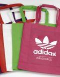 bolsas baratas personalizadas