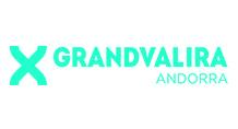 grandvalira-compressor