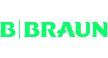 logo-b-braun2-compressor