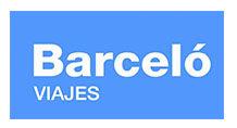 logo-barcelo-viajes-compressor