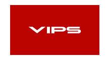 logo-de-vips-compressor