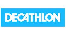 logo-decathlon2-compressor