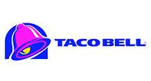 logo-taco-bell-compressor