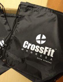 mochilas personalizadas deporte