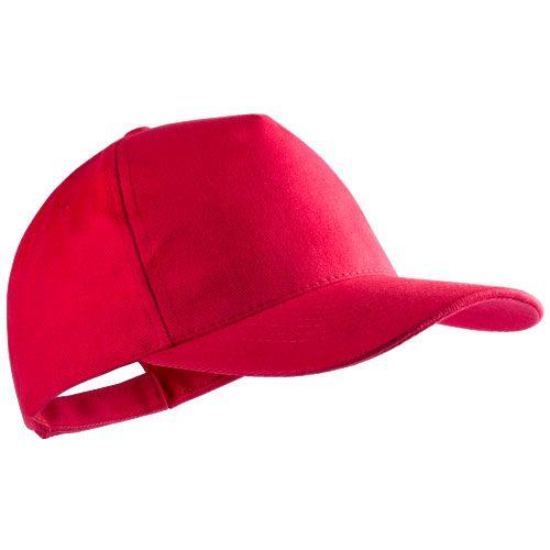 Gorras personalizadas publicidad