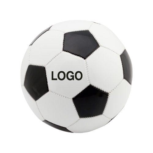Pelotas De Fútbol Personalizadas