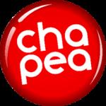 Chapea-com