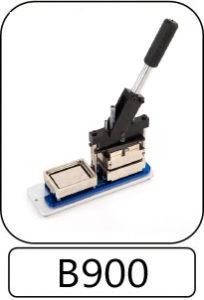 maquina para hacer imanes y chapas b900.jpg